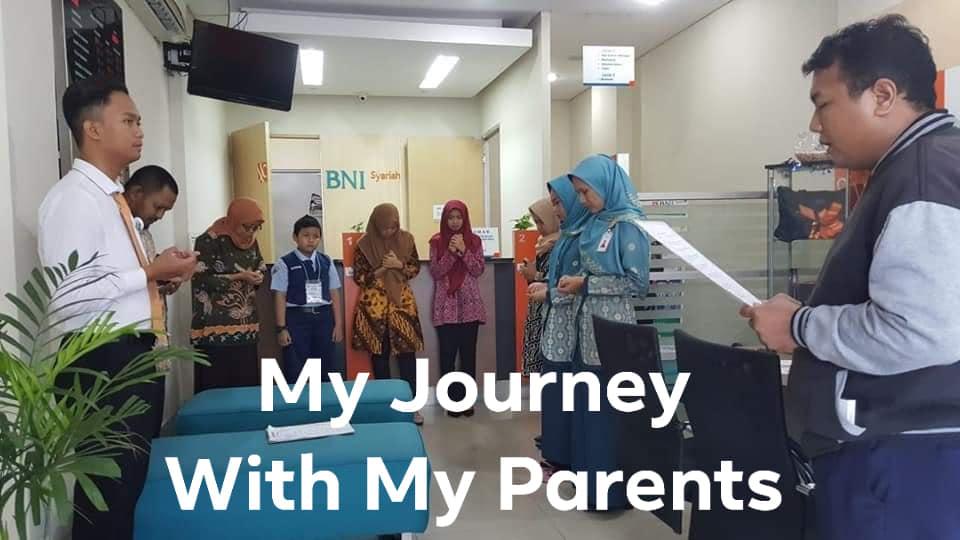 Sekolah Islam Surabaya