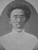 Ahmad_Dahlan