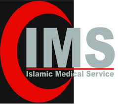 Islamic Medical Service