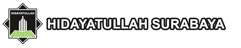 Logo Pondok Pesantren Hidayatullah Surabaya