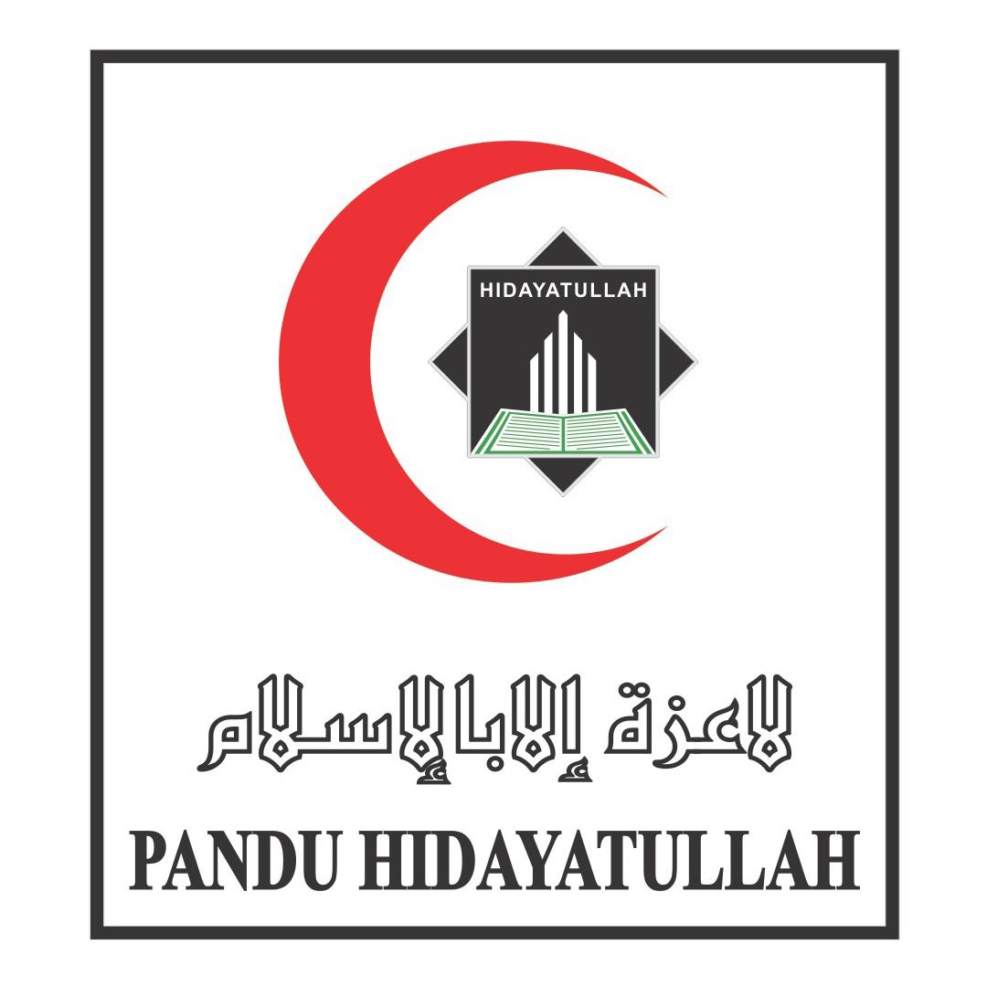 Pandu Hidayatullah