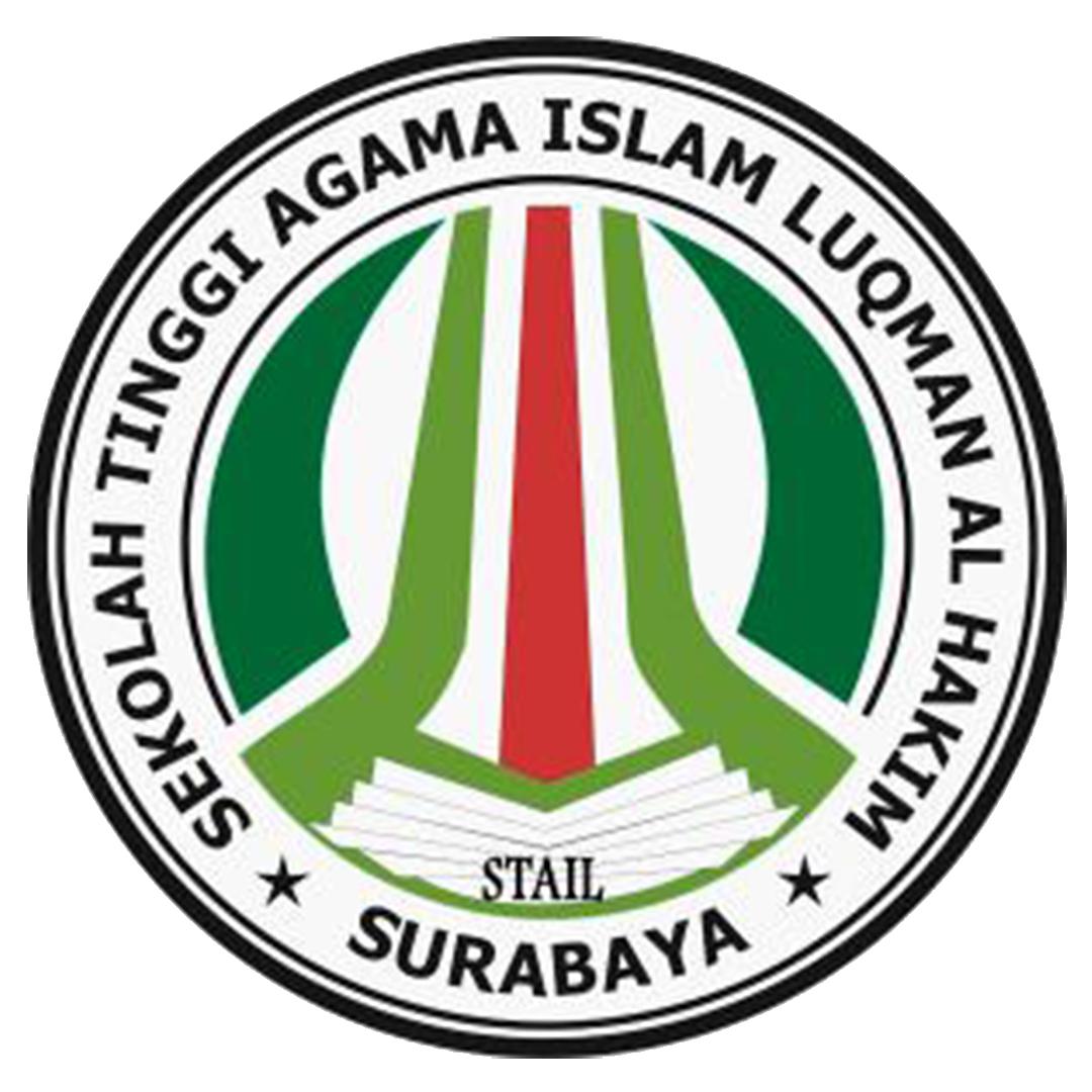 STAI Luqman Al-Hakim