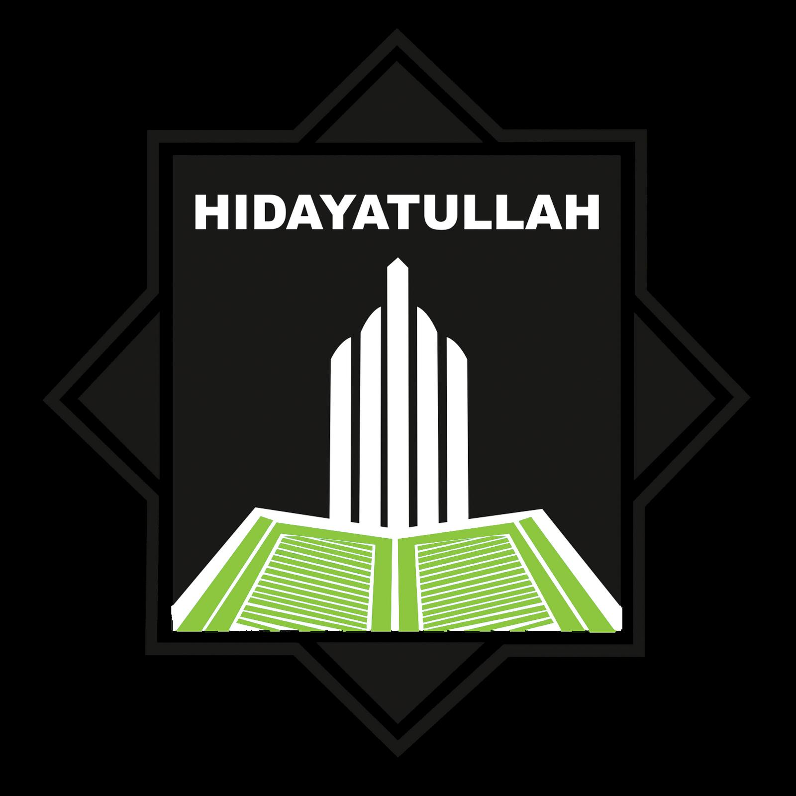 Admin PPH Surabaya
