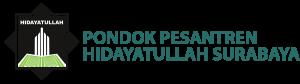 Hidayatullah Surabaya